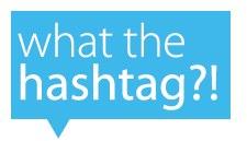 """hashtags"""