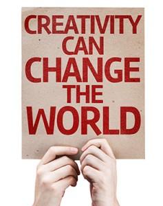 creativitychangetheworldsm