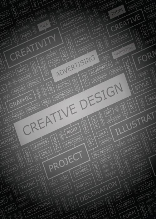 creative juices marketing agency