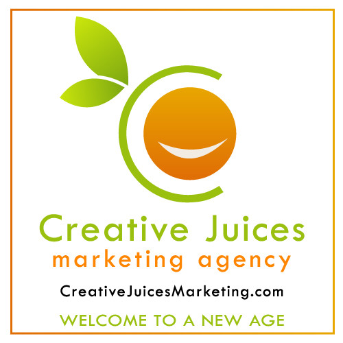 Creative Juices Marketing
