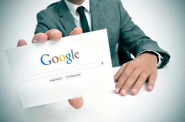 Improve Ranking In Google