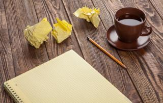 Copywriting From Creative Juices Marketing Agency