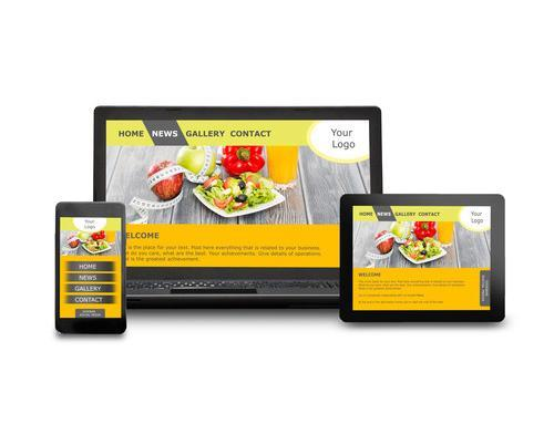 3 Great Reasons You Should Have A RESPONSIVE Website
