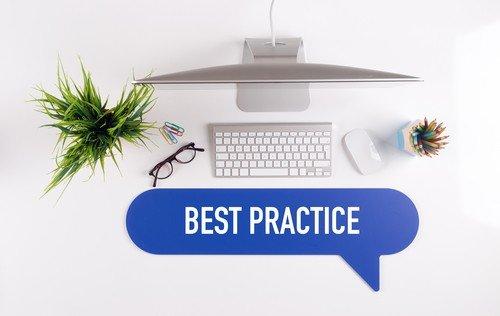BEST PRACTICE Search Find Web Online