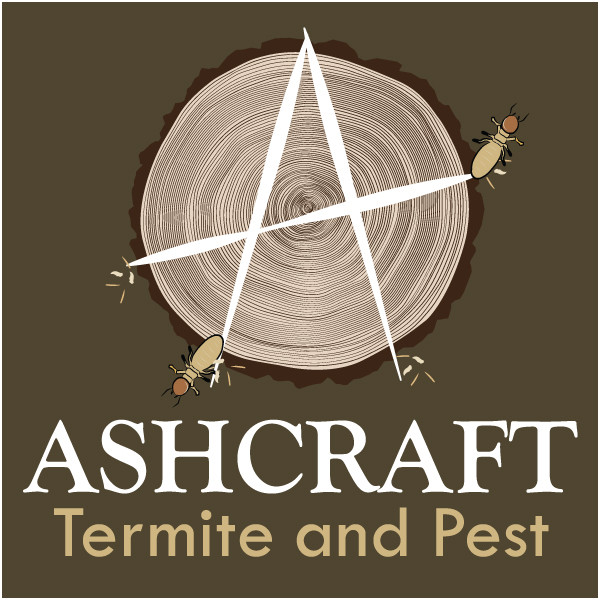 Ashcraft Termite and Pest