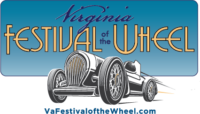 Virginia Festival of the Wheel