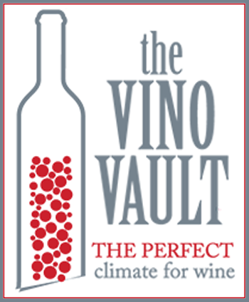 Vino Vault