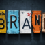 Elements Of Business Branding