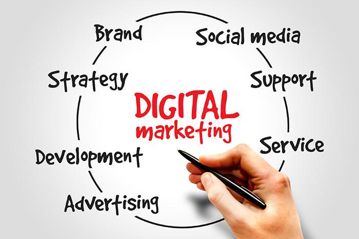 Benefits-of-Digital-Advertising