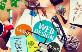 New-Website-Design-Trends